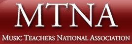 Music Teachers National Association