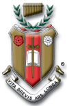 Sigma Alpha Iota International Music Fraternity